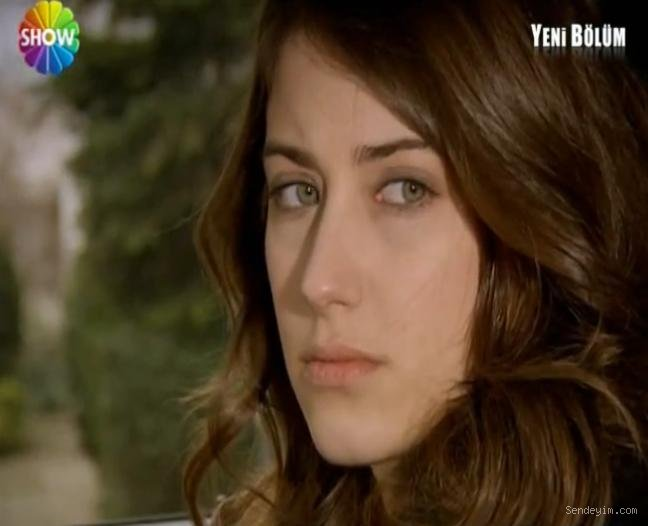 adini feriha koydum facebook greek subs adini feriha koydum greek subs